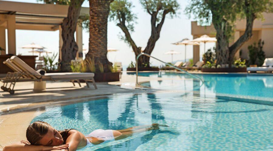 Greece_Corfu_Domes_Miramare_Corfu_Outdoor_Pool_fivestardestination_five_star_destination_4
