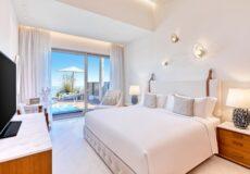 Greece_Corfu_Domes_Miramare_Corfu_Pavilion_Retreat_Sea_View_fivestardestination_five_star_destination_11