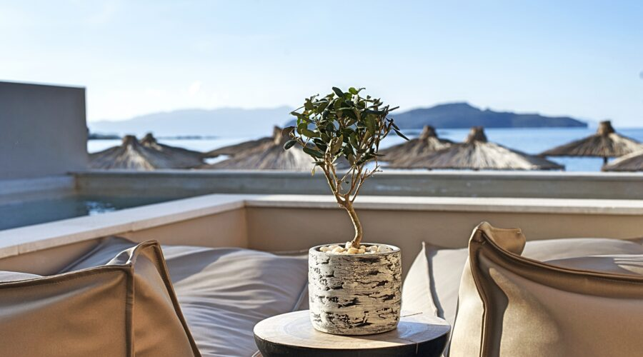 Greece_Crete_Domes_Noruz_Chania_Pure_Haven_fivestardestination_five_star_destination_7