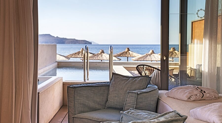 Greece_Crete_Domes_Noruz_Chania_Pure_Haven_fivestardestination_five_star_destination_8