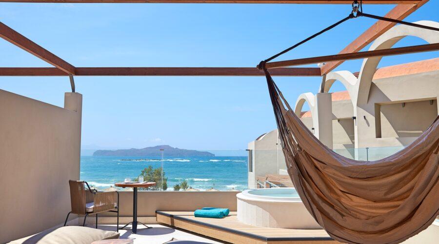 Greece_Crete_Domes_Noruz_Chania_Sublime_Loft_fivestardestination_five_star_destination_10