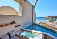 Greece_Crete_Domes_Noruz_Chania_Sublime_Loft_fivestardestination_five_star_destination_12