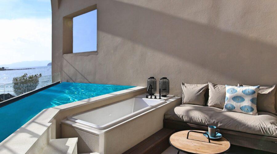Greece_Crete_Domes_Noruz_Chania_Sublime_Loft_fivestardestination_five_star_destination_13