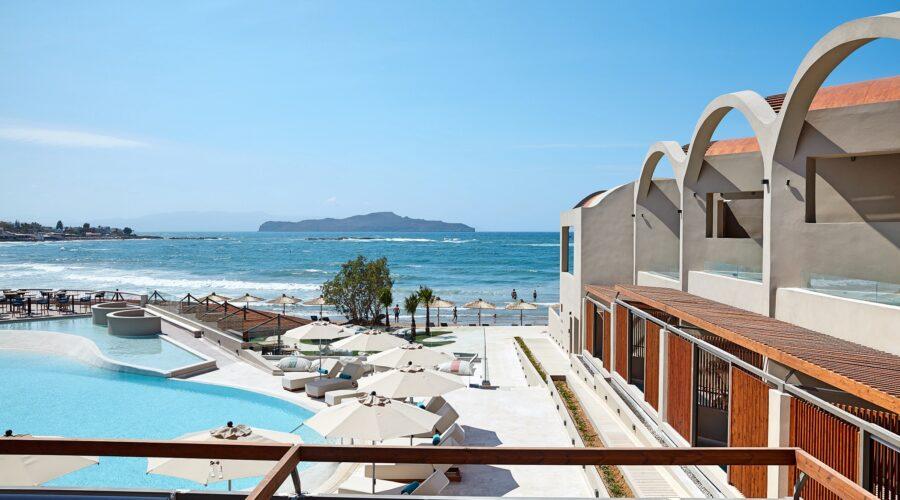 Greece_Crete_Domes_Noruz_Chania_Sublime_Loft_fivestardestination_five_star_destination_9