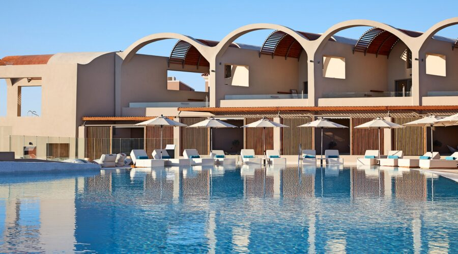 Greece_Crete_Domes_Noruz_Chania_The_Resort_fivestardestination_five_star_destination_30