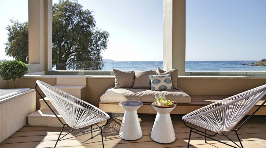Greece_Crete_Domes_Noruz_Chania_Ultimate_Haven_fivestardestination_five_star_destination_13