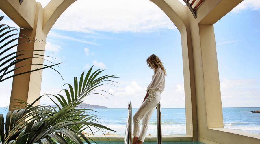 Greece_Crete_Domes_Noruz_Chania_Ultimate_Haven_fivestardestination_five_star_destination_17
