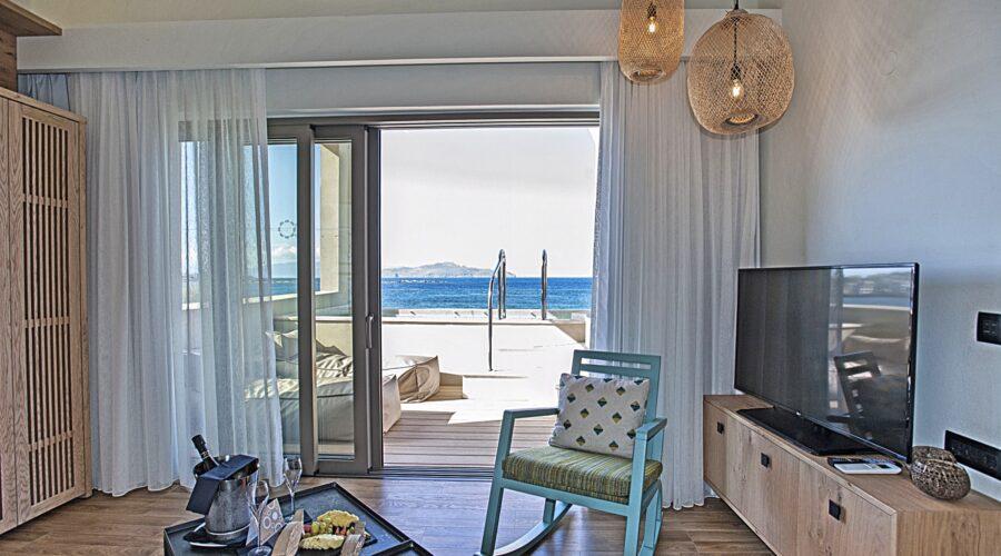 Greece_Crete_Domes_Noruz_Chania_Ultimate_Haven_fivestardestination_five_star_destination_3