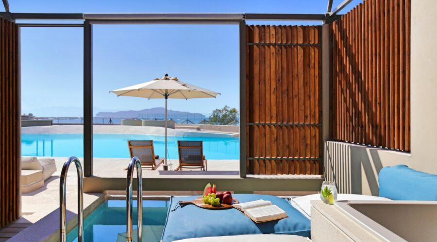 Greece_Crete_Domes_Noruz_Chania_Upbeat_Retreat_Sea_View_fivestardestination_five_star_destination_1