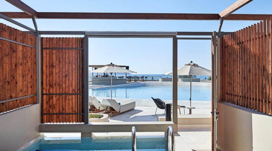 Greece_Crete_Domes_Noruz_Chania_Upbeat_Retreat_Sea_View_fivestardestination_five_star_destination_10