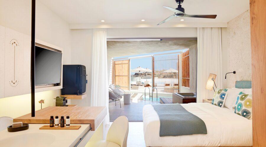 Greece_Crete_Domes_Noruz_Chania_Upbeat_Retreat_Sea_View_fivestardestination_five_star_destination_11
