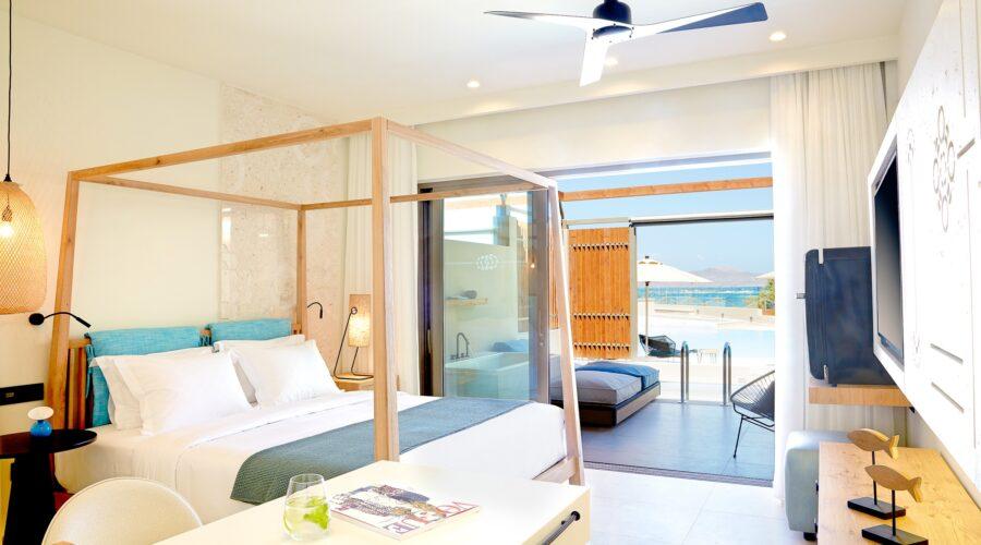 Greece_Crete_Domes_Noruz_Chania_Upbeat_Retreat_Sea_View_fivestardestination_five_star_destination_14