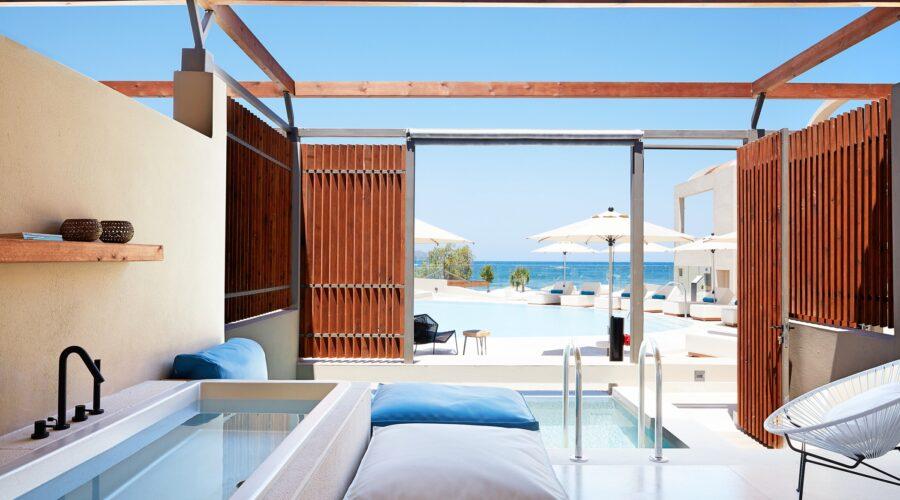 Greece_Crete_Domes_Noruz_Chania_Upbeat_Retreat_Sea_View_fivestardestination_five_star_destination_7