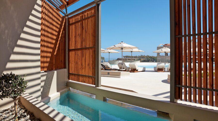 Greece_Crete_Domes_Noruz_Chania_Upbeat_Retreat_Sea_View_fivestardestination_five_star_destination_9