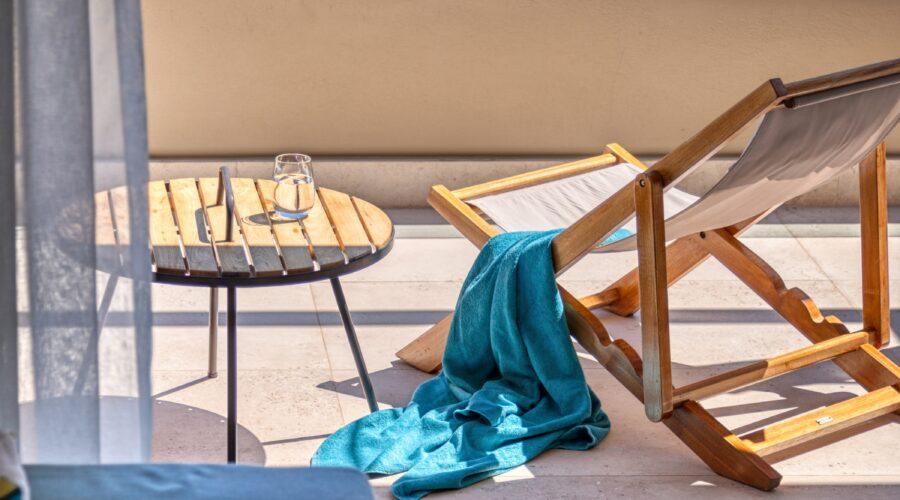 Greece_Crete_Domes_Noruz_Chania_Wellness_Loft_Suite_Pool_View_with_Outdoor_Heated_Jacuzzi_fivestardestination_five_star_destination_20