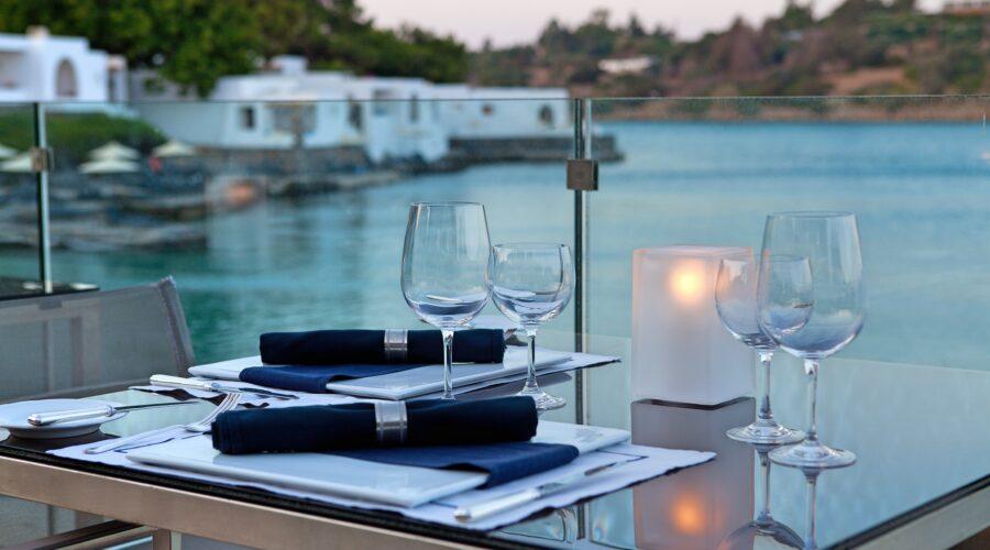 Greece_Crete_Minos_Beach_Art_Hotel_fivestardestination_five_star_destination_1