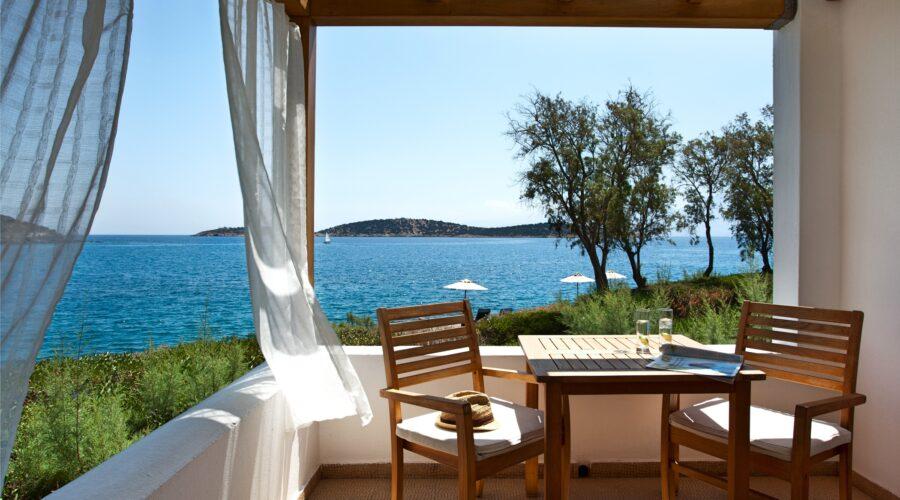 Greece_Crete_Minos_Beach_Art_Hotel_fivestardestination_five_star_destination_15