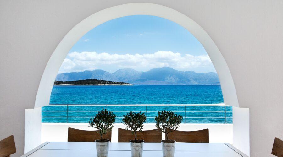 Greece_Crete_Minos_Beach_Art_Hotel_fivestardestination_five_star_destination_18