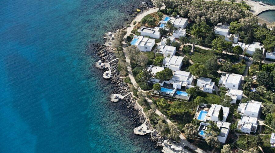 Greece_Crete_Minos_Beach_Art_Hotel_fivestardestination_five_star_destination_2