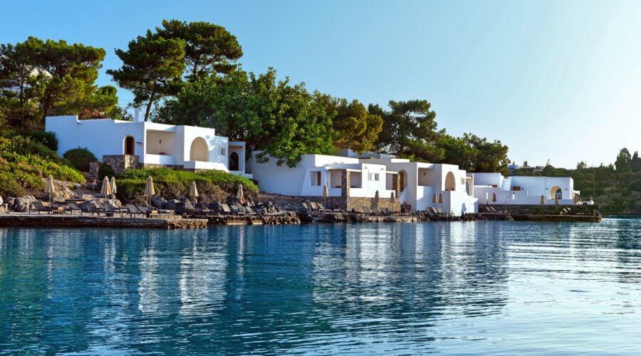 Greece_Crete_Minos_Beach_Art_Hotel_fivestardestination_five_star_destination_3