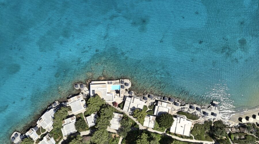 Greece_Crete_Minos_Beach_Art_Hotel_fivestardestination_five_star_destination_4