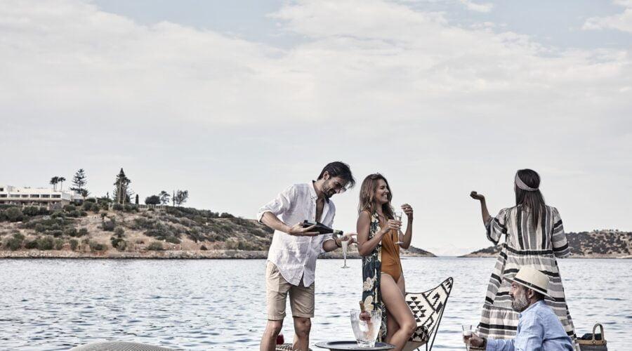 Greece_Crete_Minos_Beach_Art_Hotel_fivestardestination_five_star_destination_8