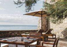 Montenegro_Aman_Sveti_Stefan_Deluxe_Cottage_fivestardestination_five_star_destination_3