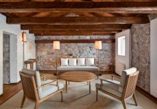 Montenegro_Aman_Sveti_Stefan_Grand_Cottage_fivestardestination_five_star_destination_21