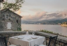 Montenegro_Aman_Sveti_Stefan_St._Sava_Cottage_fivestardestination_five_star_destination_5