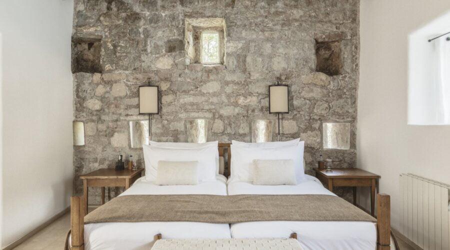 Montenegro_Aman_Sveti_Stefan_Three_Bedroom_Village_Cottage_fivestardestination_five_star_destination_1
