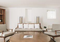 Montenegro_Aman_Sveti_Stefan_Three_Bedroom_Village_Cottage_fivestardestination_five_star_destination_11