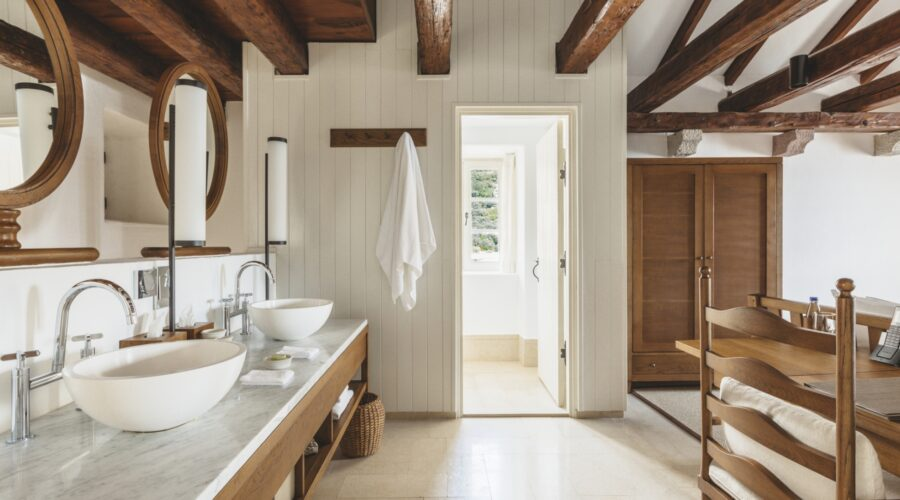 Montenegro_Aman_Sveti_Stefan_Three_Bedroom_Village_Cottage_fivestardestination_five_star_destination_17