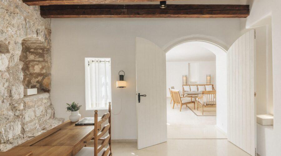 Montenegro_Aman_Sveti_Stefan_Three_Bedroom_Village_Cottage_fivestardestination_five_star_destination_15