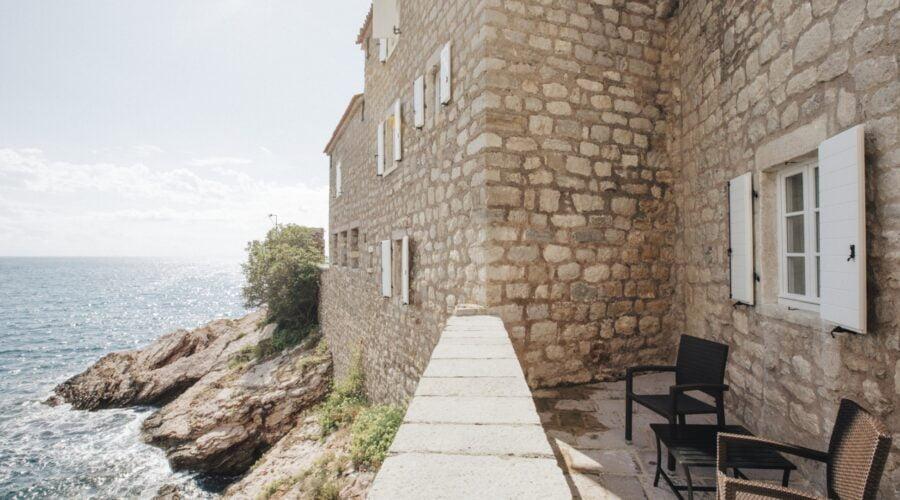 Montenegro_Aman_Sveti_Stefan_Three_Bedroom_Village_Cottage_fivestardestination_five_star_destination_12