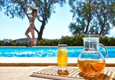 Greece_Crete_Minos_Beach_Art_Hotel_One_bedroom_Villa_with_private_pool_fivestardestination_five_star_destination_1