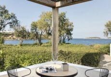 Greece_Crete_Minos_Beach_Art_Hotel_Seafront_Bungalow_fivestardestination_five_star_destination_3