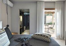 Greece_Crete_Minos_Beach_Art_Hotel_Seaview_bungalow_fivestardestination_five_star_destination_7