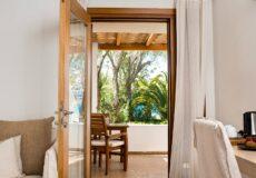 Greece_Crete_Minos_Beach_Art_Hotel_Superior_Beachfront_Bungalow_fivestardestination_five_star_destination_2