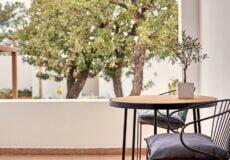 Greece_Crete_Minos_Beach_Art_Hotel_Superior_Garden_View_bungalow_fivestardestination_five_star_destination_2