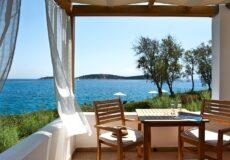 Greece_Crete_Minos_Beach_Art_Hotel_Superior_Seafront_Bungalow_fivestardestination_five_star_destination_3