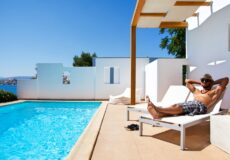 Greece_Crete_Minos_Beach_Art_Hotel_Superior_Seafront_Bungalow_with_private_pool_fivestardestination_five_star_destination_1