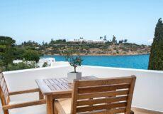 Greece_Crete_Minos_Beach_Art_Hotel_Superior_Seaview_bungalow_fivestardestination_five_star_destination_7