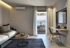 Greece_Crete_Minos_Beach_Art_Hotel_Superior_Waterfront_Bungalow_fivestardestination_five_star_destination_3