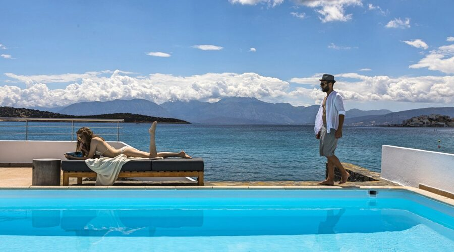 Greece_Crete_Minos_Beach_Art_Hotel_Three-bedroom_Waterfront_Villa_Presidential_Villa_fivestardestination_five_star_destination_7