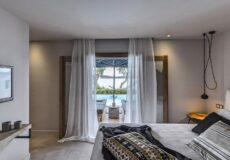 Greece_Crete_Minos_Beach_Art_Hotel_Two-bedroom_Seafront_Villa_fivestardestination_five_star_destination_4