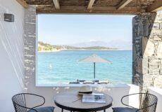 Greece_Crete_Minos_Beach_Art_Hotel_Waterfront_Bungalow_fivestardestination_five_star_destination_3