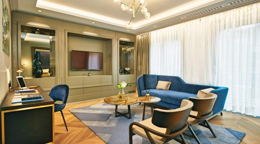 Croatia_Ika_Opatija_Ikador_Luxury_Boutique_Hotel_and_Spa_Executive_Suite_fivestardestination_five_star_destination_2