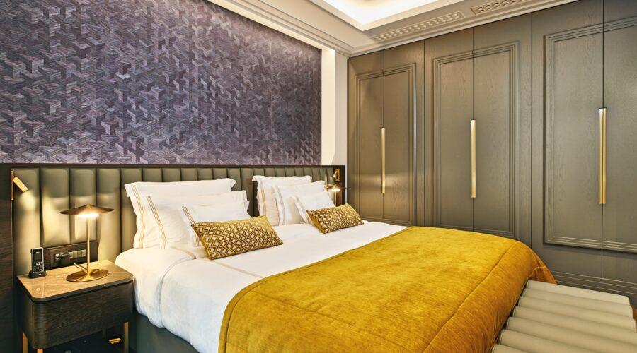 Croatia_Ika_Opatija_Ikador_Luxury_Boutique_Hotel_and_Spa_Executive_Suite_fivestardestination_five_star_destination_3