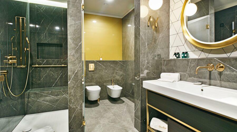 Croatia_Ika_Opatija_Ikador_Luxury_Boutique_Hotel_and_Spa_Executive_Suite_fivestardestination_five_star_destination_4