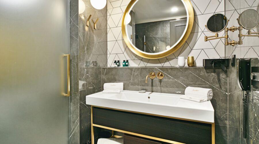 Croatia_Ika_Opatija_Ikador_Luxury_Boutique_Hotel_and_Spa_Executive_Suite_fivestardestination_five_star_destination_5